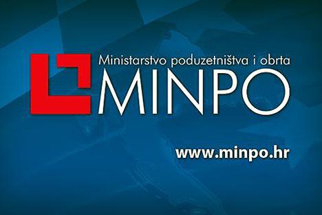 http://www.novigrad.hr/pubblicato_linvito_pubblico_per_il_rifacimento_dei_vani_di_esercizio_di_pro