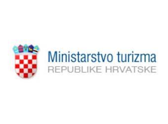 http://www.novigrad.hr/il_ministero_al_turismo_investira_nella_competitivita_delleconomia_turistic