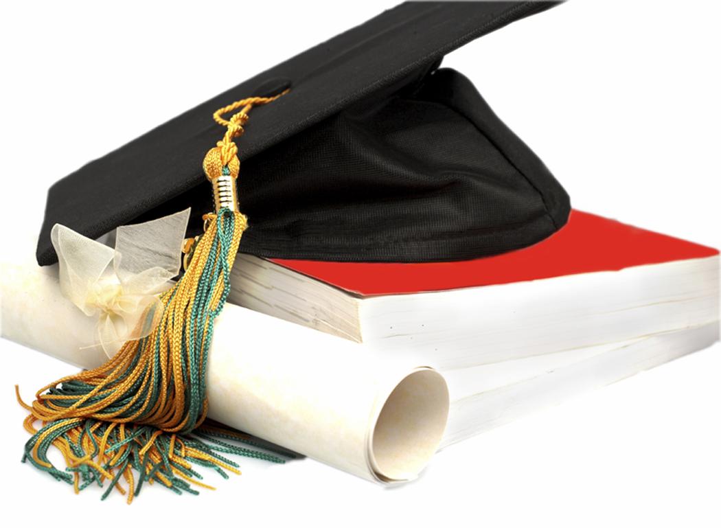 http://www.novigrad.hr/objavljen_javni_poziv_za_novchanu_nagradu_grada_odlichnim_studentima1