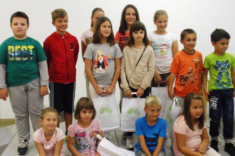 http://www.novigrad.hr/Gradska_knjinica_nagradila_ljetne_najitatelje_i_najitateljice