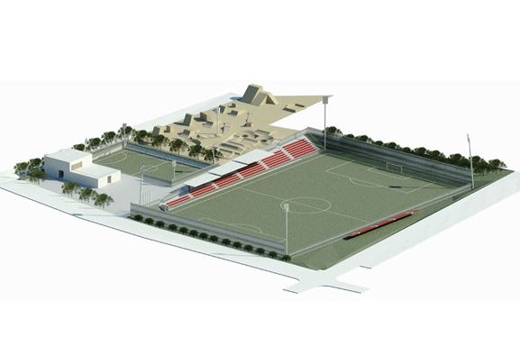 http://www.novigrad.hr/e_in_corso_lesecuzione_del_progetto_fondamentale_del_futuro_campo_di_calcio