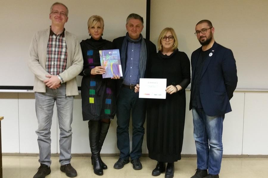 http://www.novigrad.hr/novigradsko_proljee_postalo_europskom_tochkom_darovitosti