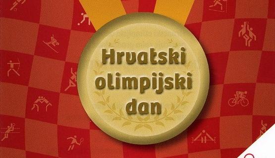 http://www.novigrad.hr/olimpijski_dan