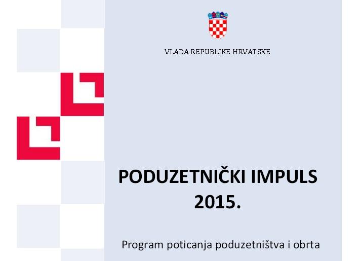 http://www.novigrad.hr/vlada_rh_usvojila_poduzetnichki_impuls_2015._vrijedan_44_milijarde_kuna