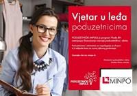 http://www.novigrad.hr/objavljeni_prvi_javni_pozivi_iz_programa_poduzetnichki_impuls_2015