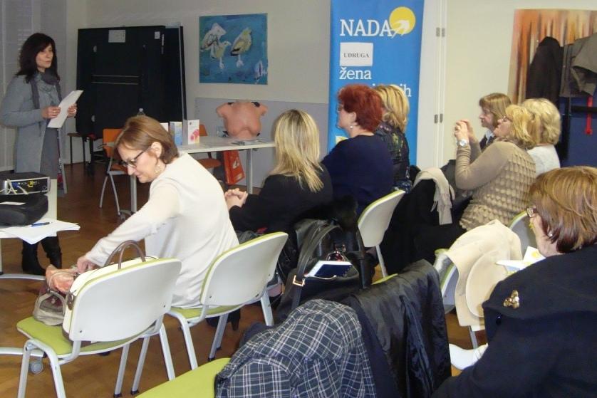 http://www.novigrad.hr/u_organizaciji_zdravog_novigrada_odrzhano_predavanje_o_prevenciji_i_ranom_o