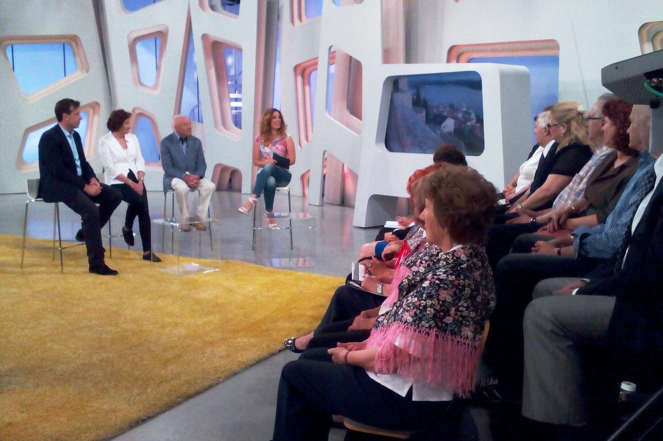 http://www.novigrad.hr/gradonachelnik_novigrada_gostovao_u_emisiji_rtv_slovenije_o_hrvatsko_sloven