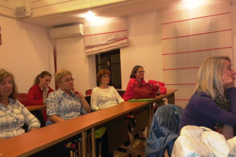 http://www.novigrad.hr/na_izvanrednoj_skupshtini_zdravog_novigrada_usvojen_novi_statut_i_najavljen