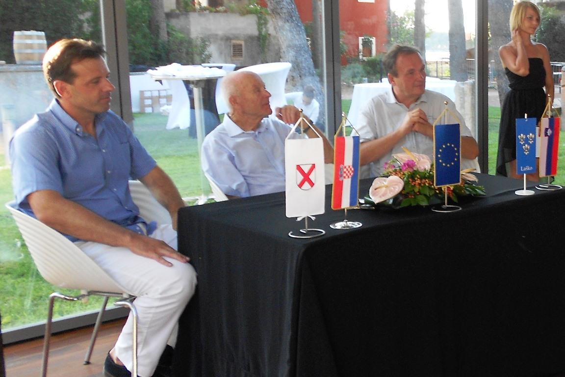 http://www.novigrad.hr/slovenska_no_kao_simbol_hrvatsko_slovenskog_prijateljstva