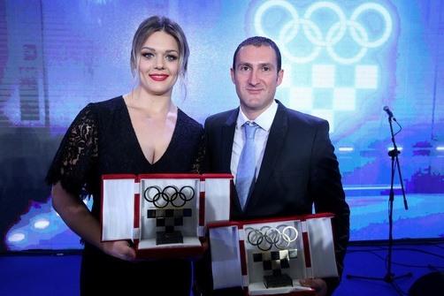 http://www.novigrad.hr/giovanni_cernogoraz_najbolji_sportash_hrvatske_u_2015._godini_po_izboru_hoo