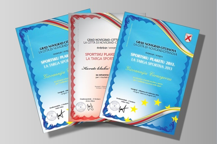 http://www.novigrad.hr/objavljen_javni_poziv_za_predlaganje_gradskih_sportskih_laureata1