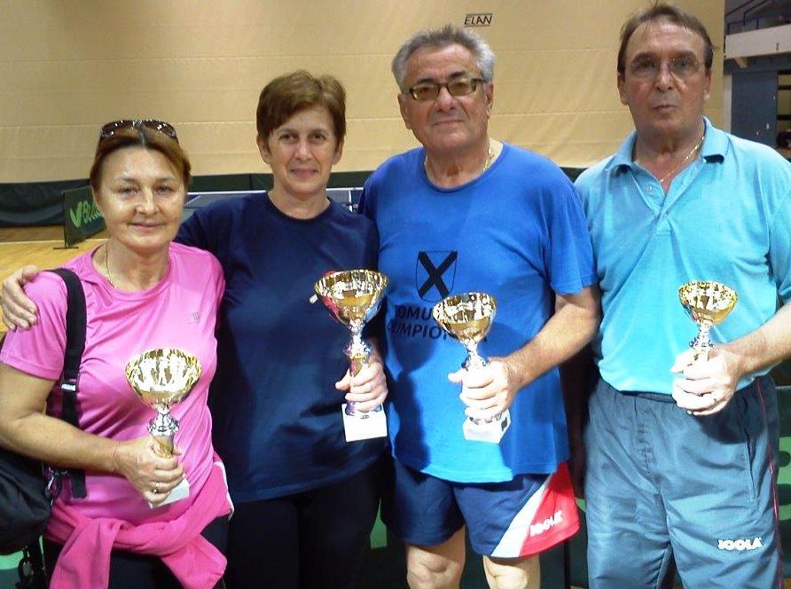 http://www.novigrad.hr/uspjeshan_nastup_novigraana_na_sportskim_igrama_zajednica_talijana