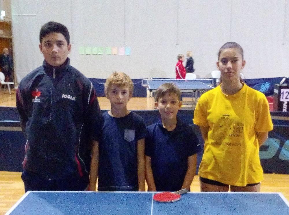 http://www.novigrad.hr/stolnoteniski_klub_novigrad_rezultati_s_natjecanja1