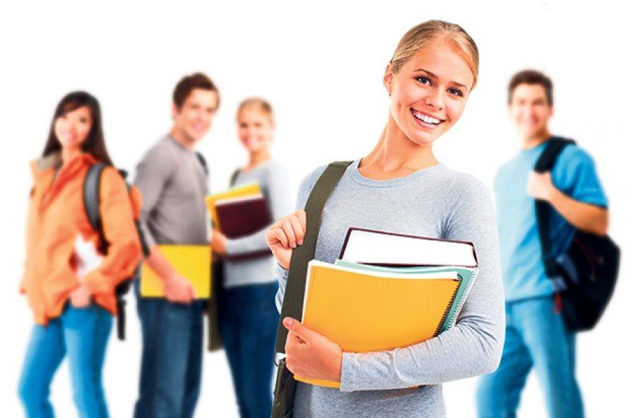 http://www.novigrad.hr/objavljen_javni_poziv_za_novchanu_nagradu_grada_odlichnim_studentima3