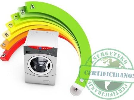 http://www.novigrad.hr/objavljen_javni_poziv_za_sufinanciranje_energetski_uchinkovitih_kuanskih_ur