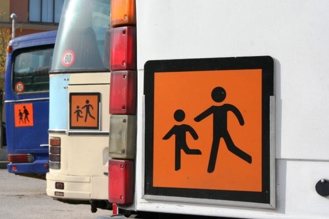 http://www.novigrad.hr/grad_sufinancira_troshkove_prijevoza_srednjoshkolcima