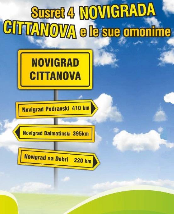 http://www.novigrad.hr/poziv_zainteresiranima_za_sudjelovanje_na_susretu_chetiri_novigrada1