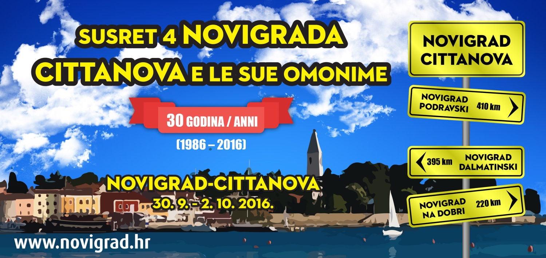 http://www.novigrad.hr/nel_fine_settimana_ospiteremo_lincontro_di_cittanova_e_le_sue_omonime