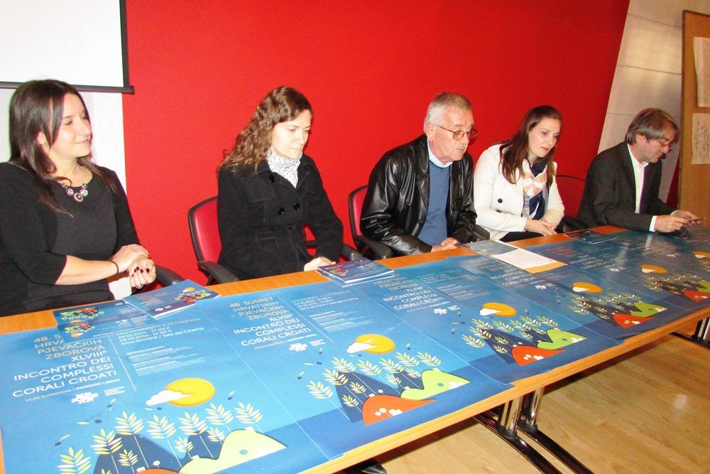 http://www.novigrad.hr/konferencijom_za_medije_najavljen_48._susret_hrvatskih_pjevachkih_zborova