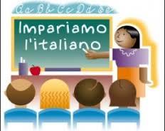 http://www.novigrad.hr/corso_di_italiano_presso_la_biblioteca_civica