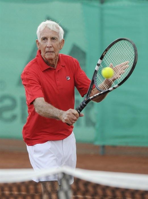 http://www.novigrad.hr/svjetsko_prvenstvo_u_tenisu_za_super_seniore