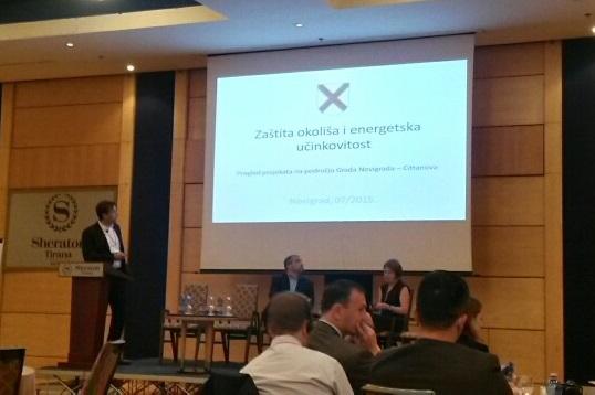 http://www.novigrad.hr/na_konferenciji_green_cities_zeleni_gradovi_u_tirani_prezentirani_novigrads