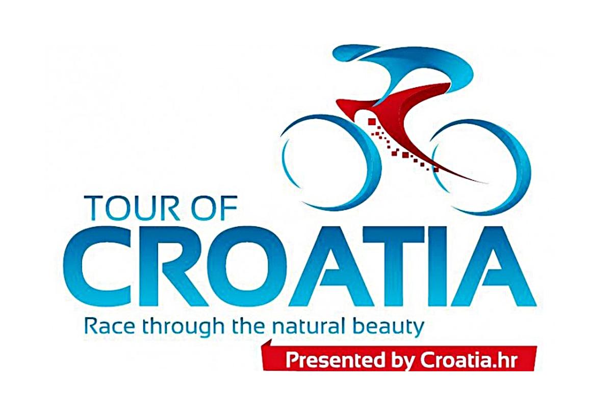 http://www.novigrad.hr/u_subotu_24._travnja_novigradom_e_proi_dio_biciklistichke_utrke_tour_of_cro