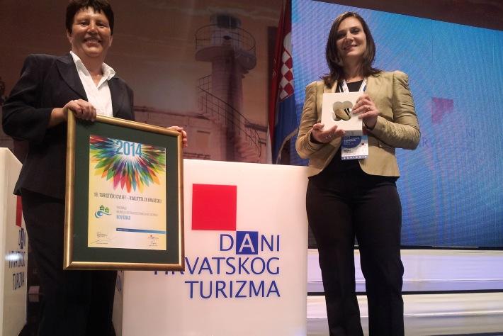 http://www.novigrad.hr/novigrad_osvojio_zlatni_turistichki_cvijet