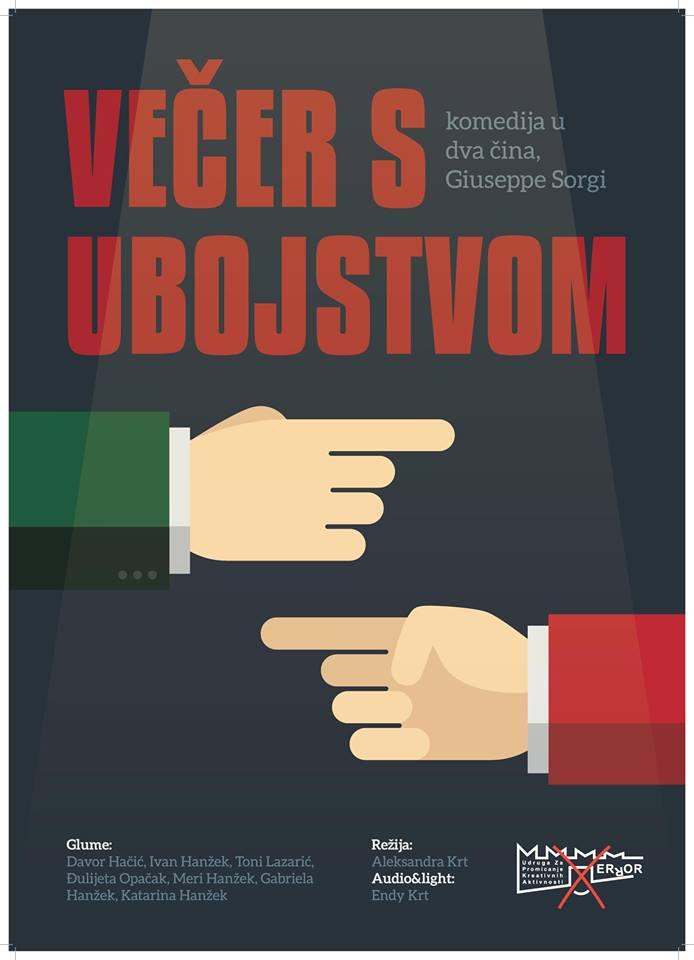 http://www.novigrad.hr/repriza_predstave_vecher_s_ubojstvom_upka_error_novigrad