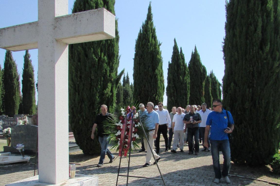 http://www.novigrad.hr/vijenci_i_minuta_shutnje_povodom_dana_pobjede_i_domovinske_zahvalnosti2