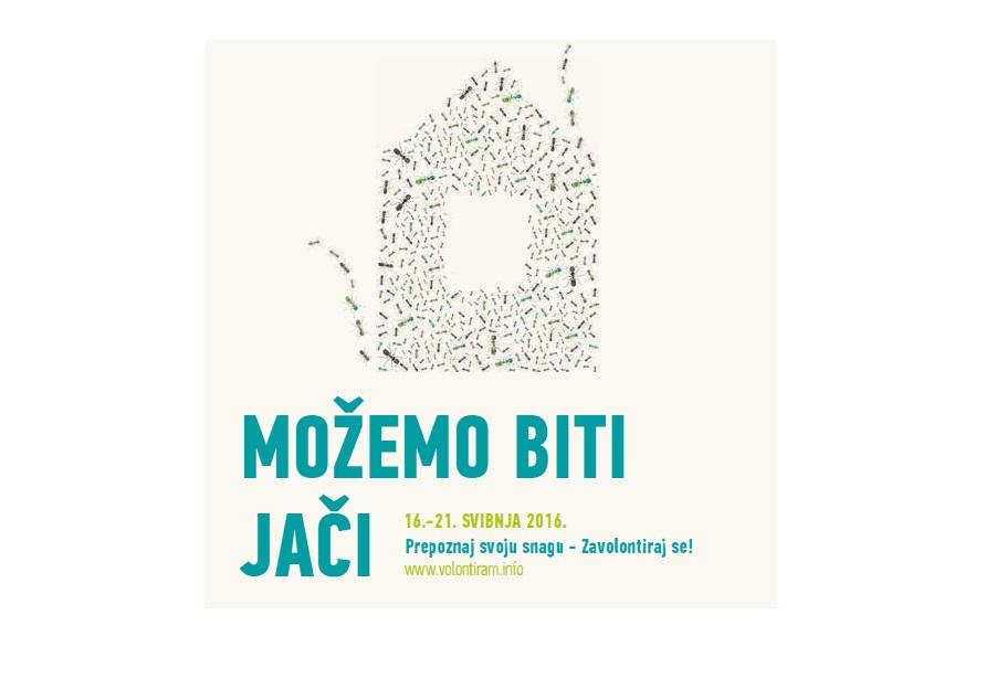 http://www.novigrad.hr/ukljuchite_se_u_akciju_hrvatska_volontira