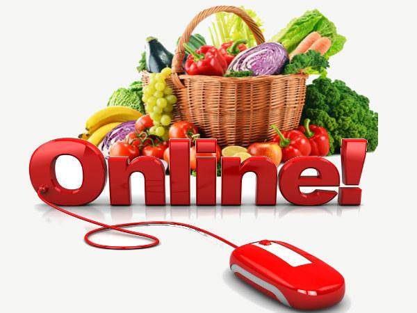 http://www.novigrad.hr/poziv_poljoprivrednicima_na_predstavljanje_internet_aplikacije_domaa_web_tr