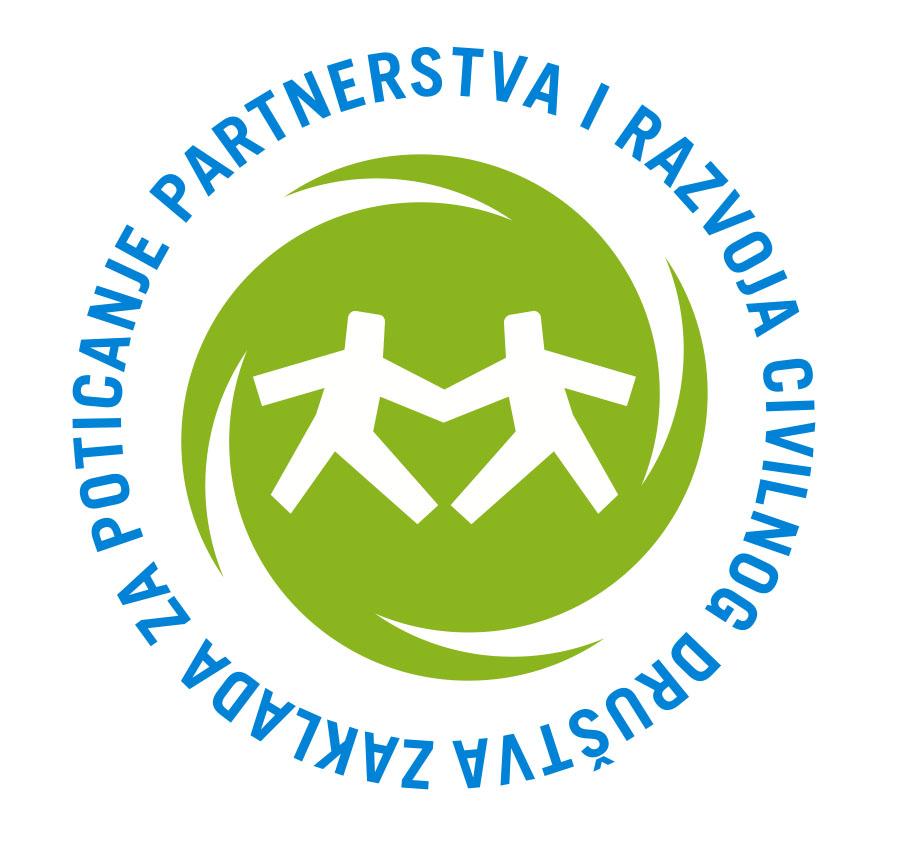http://www.novigrad.hr/objavljen_natjechaj_za_financiranje_malih_projekata_u_zajednici_mali_projek