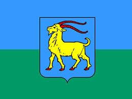 http://www.novigrad.hr/istarska_zhupanija_objavila_natjechaj_za_financiranje_udruga_i_drugih_nepro