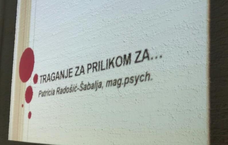 http://www.novigrad.hr/odrzhana_posljednja_u_nizu_antistresnih_radionica_zdravog_novigrada