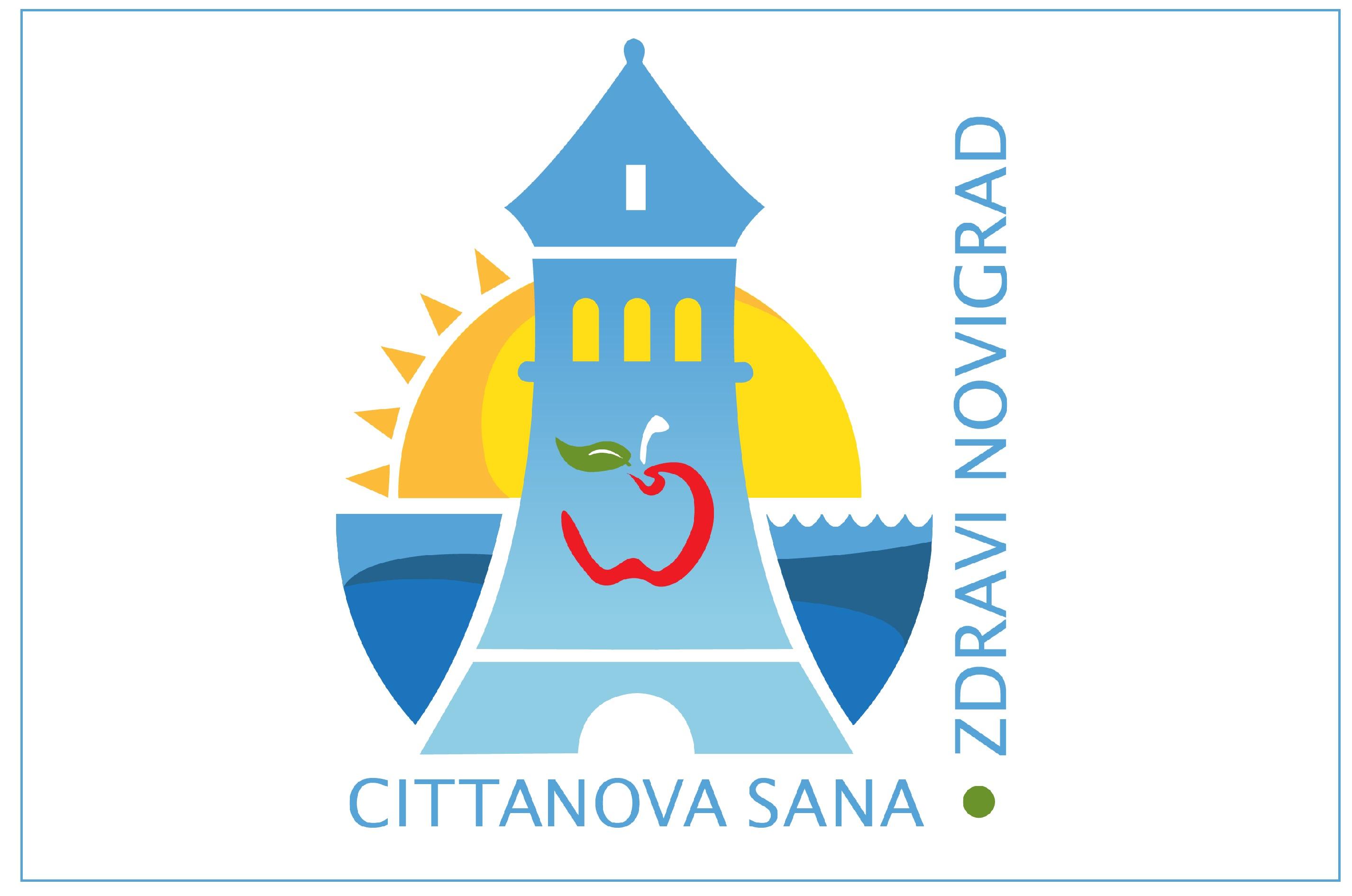 http://www.novigrad.hr/informativni_roditeljski_sastanak_o_buduem_savjetovalishtu_za_roditelje_i_d