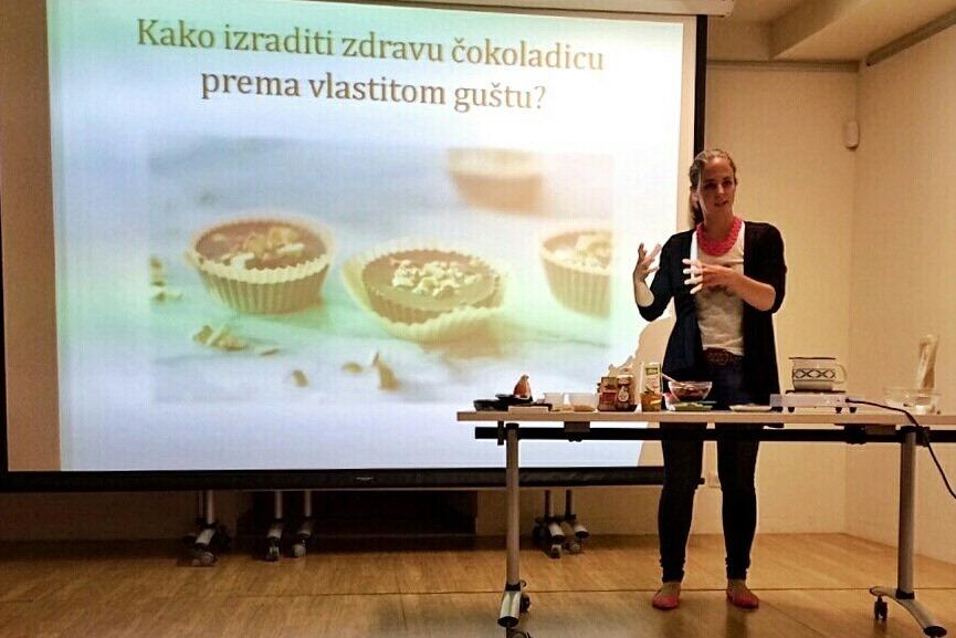 http://www.novigrad.hr/odrzhano_predavanje_zdravlje_u_kockici_chokolade