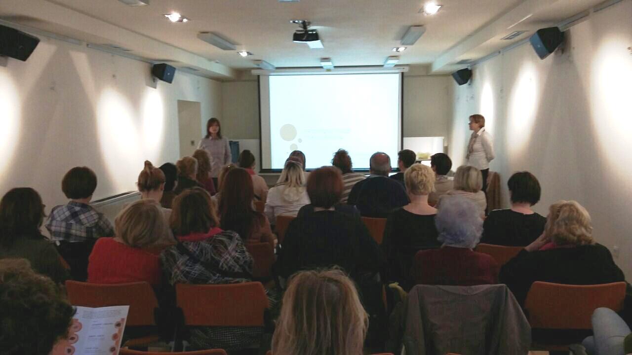 http://www.novigrad.hr/Odrano_predavanje_na_temu_Promjene_koe_tijekom_ivota
