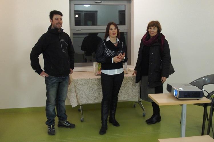 http://www.novigrad.hr/udruga_zeleni_novigrad_predstavila_se_javnosti