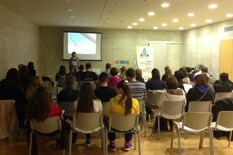 http://www.novigrad.hr/u_organizaciji_zdravog_novigrada_odrzhana_predavanja_iz_nutricionizma_i_spo