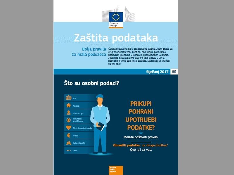 http://www.novigrad.hr/pubblicato_lopuscolo_sulla_tutela_dei_dati_personali_delle_piccole_imprese