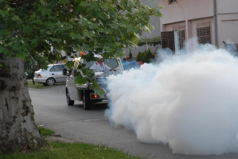 http://www.novigrad.hr/obavijest_o_dezinsekciji_komaraca