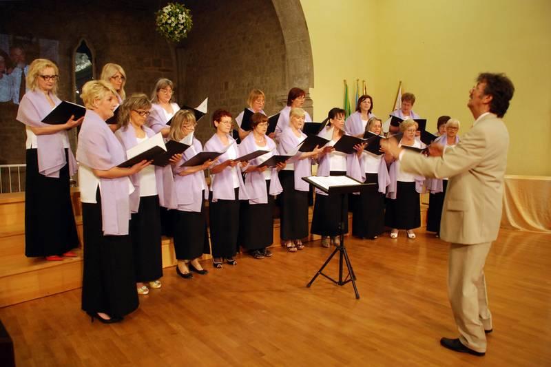 http://www.novigrad.hr/koncert_mjeshoviti_pjevachki_zbor_lavanda