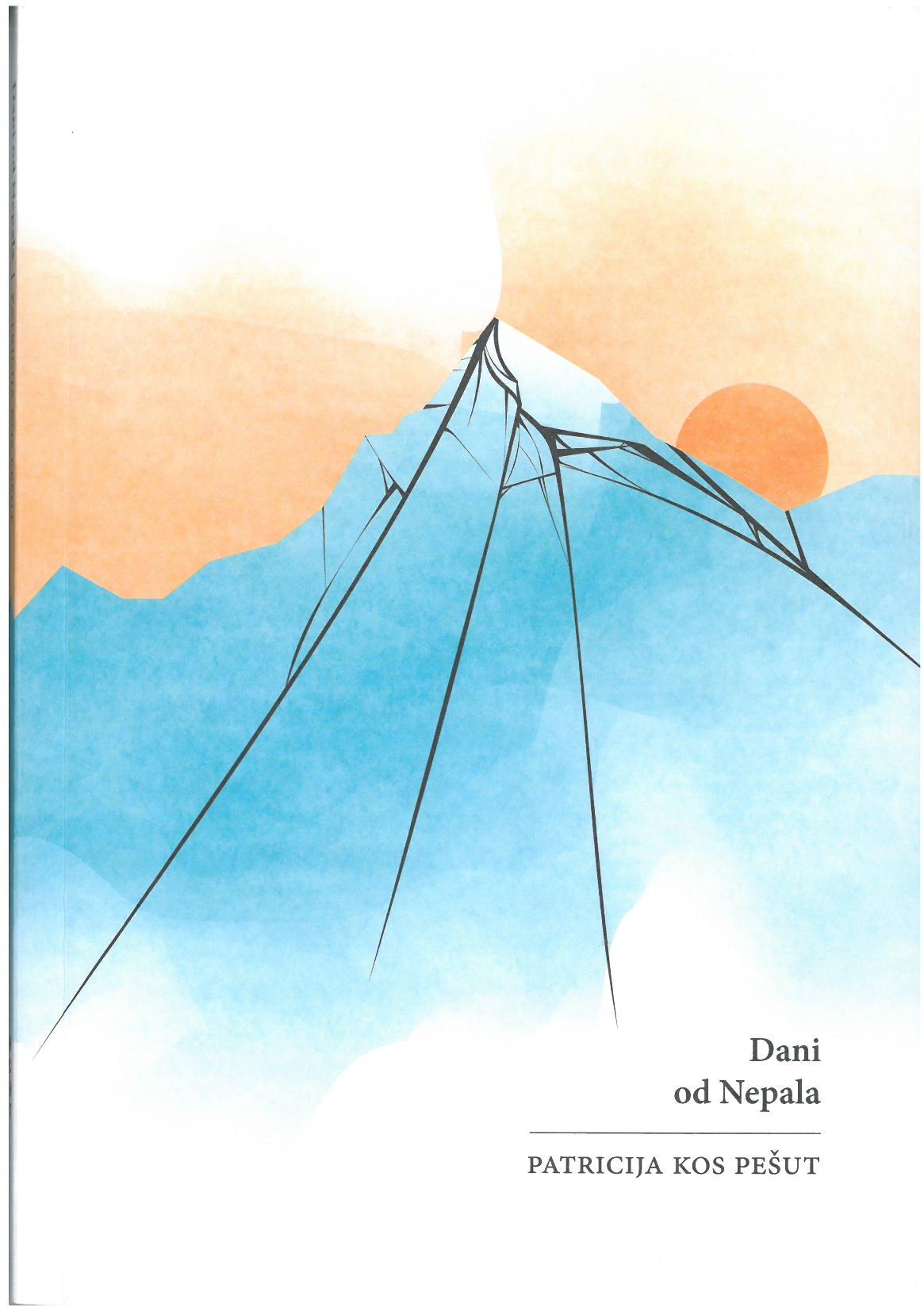 http://www.novigrad.hr/la_presentazione_del_libro_di_viaggio_dani_od_nepala