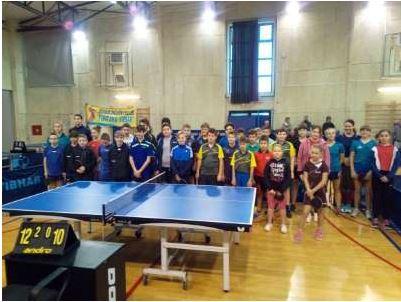 http://www.novigrad.hr/club_tennis_tavolo_cittanova_risultati_della_competizione4