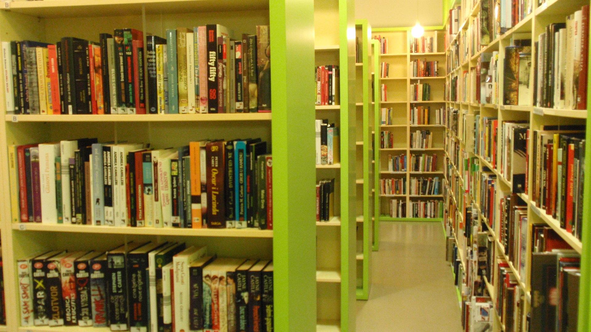 http://www.novigrad.hr/la_biblioteca_civica_novigrad_cittanova_partecipa_alla_manifestazione_il_me