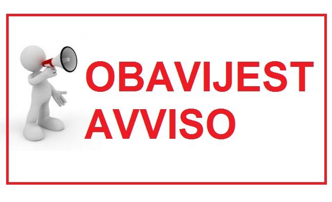 http://www.novigrad.hr/avviso_orario_provvisorio_della_biblioteca_civica_nelle_giornate_del_22_e_2