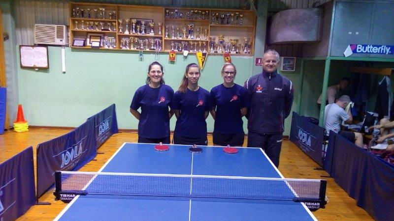 http://www.novigrad.hr/tennistavolo_e_iniziata_la_1o_lega_regionale