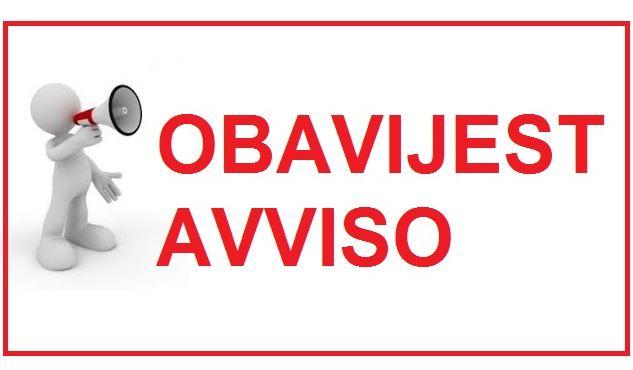 http://www.novigrad.hr/avviso_a_causa_dei_lavori_venerdi_25.10.2019._non_ci_sara_elettricita