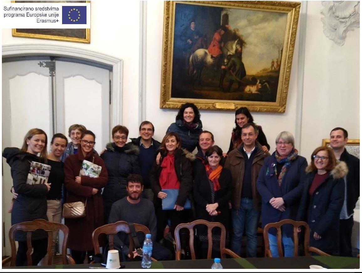 http://www.novigrad.hr/le_scuole_di_cittanova_e_la_citta_di_cittanova_in_francia_progetto_adtrans